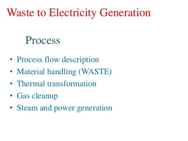 Global e-waste generation forecast 2010-2018