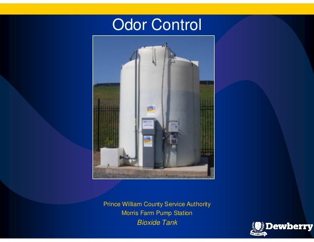 Wastewater Pump Station Design Problems And Solutions
