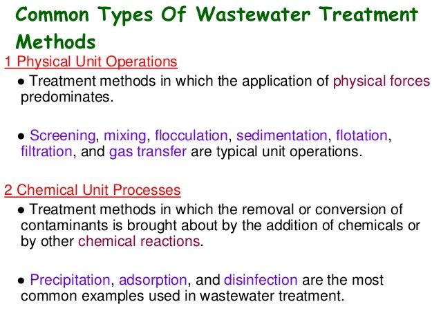 Waste water treatment pptx [autosaved]
