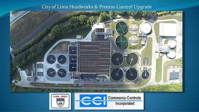 Wastewater treatment dcs upgrade adds remote capabilities, improves p…