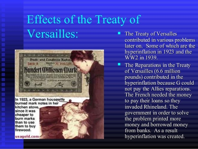 was the treaty of versailles too harsh essay How far do you agree with the statement the treaty of versailles was unfair for germany essay the treaty of versailles was a treaty made upon now, that germany lost the war, and they have to signed the treaty of versailles they complained that the treaty was too harsh for them.