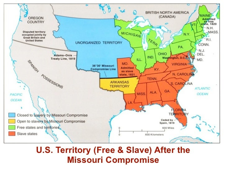 HIS LU Was The US Mexican War An Act Of American Imperialis - Us map mexican war