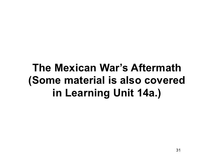 was the mexican war an exercise in american imperialism Us-mexico war 1846-1848 – us expansion / imperialism / visual culture / mapping / national identity  american collection, m972 1850d no digital image.