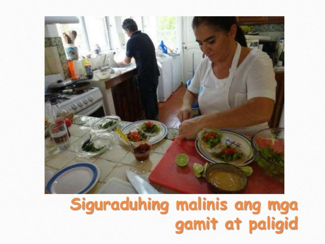 ang pagkain ng gulay essay Regular na pagkain ng gulay, may dagdag na benepisyong taglay regular na pagkain ng gulay, may dagdag na benepisyong mayroong dalawang grupo ng gulay: ang.