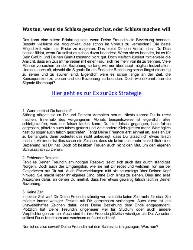 Singlebörse Cottbus Kostenlos