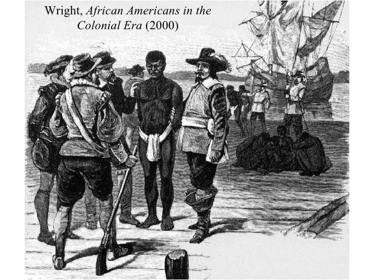 "a respectable trade and amistad essay The movie ""amistad"" is based for them the slaves were not human if not a good a civil war and end on bad terms with the free trade agreement."