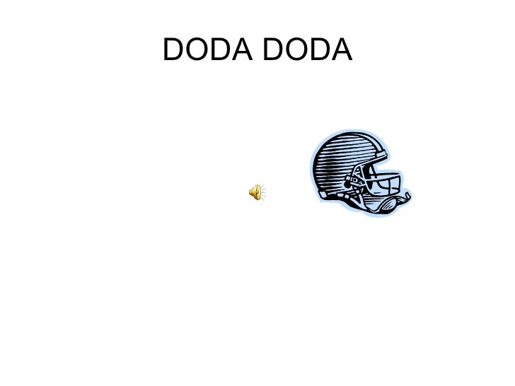 DODA DODA