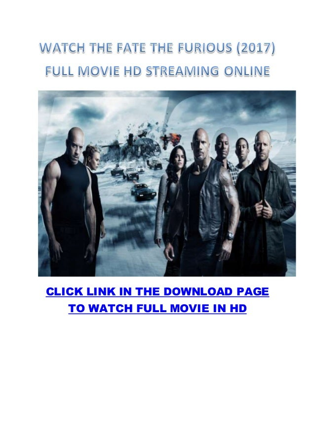 fast and furious tokyo drift full movie in urdu free download