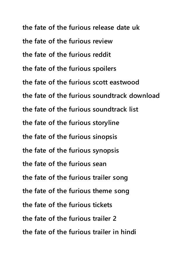 2 fast 2 furious soundtrack download zip