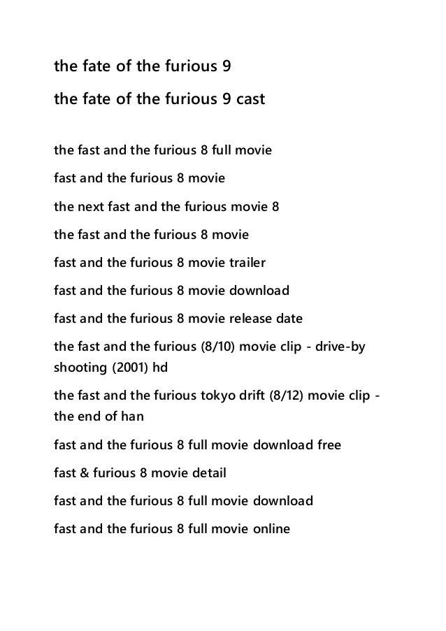 number 9 movie download