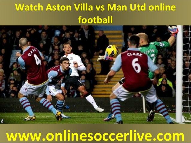 Ipswich – Aston Villa (LIVE STREAM)