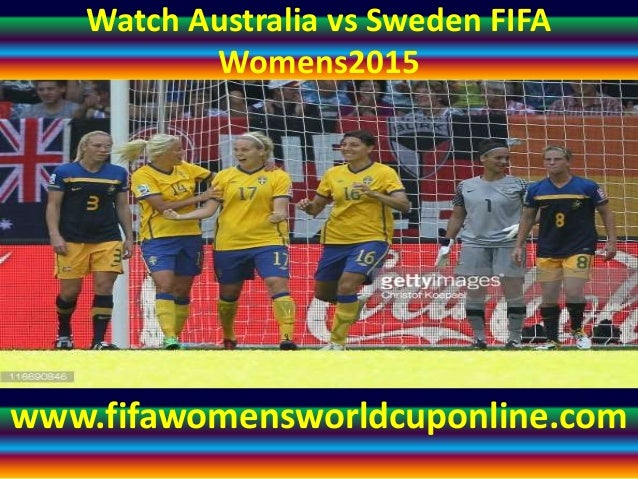 Australia picks or tokyo 2020 olympics predictions, you have to see what soccer insider martin green has to say. Live Sweden vs Australia Football