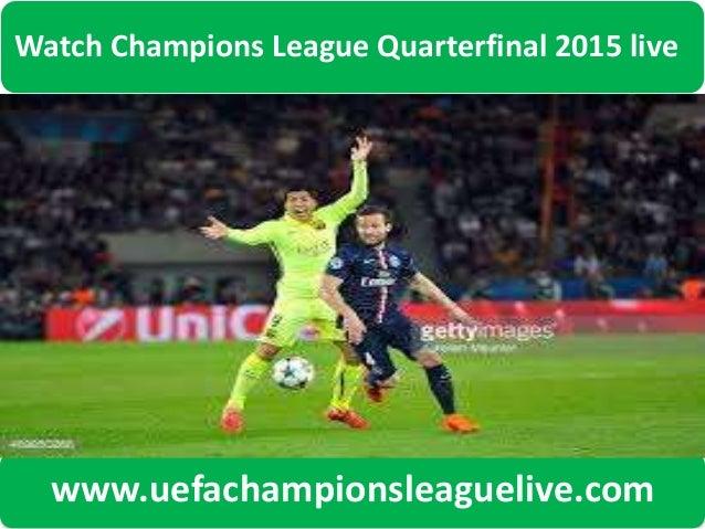 online football match