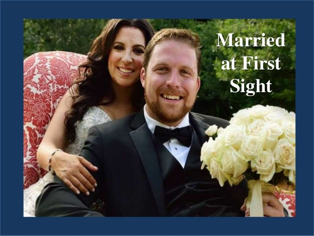 Watch Brand Season Married Sight 2