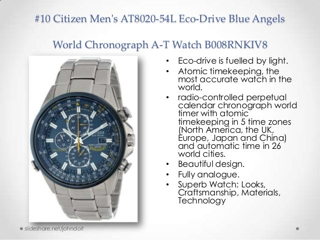 best casual aviation watches citizen watches for men 2015