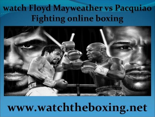 www.watchtheboxing.net