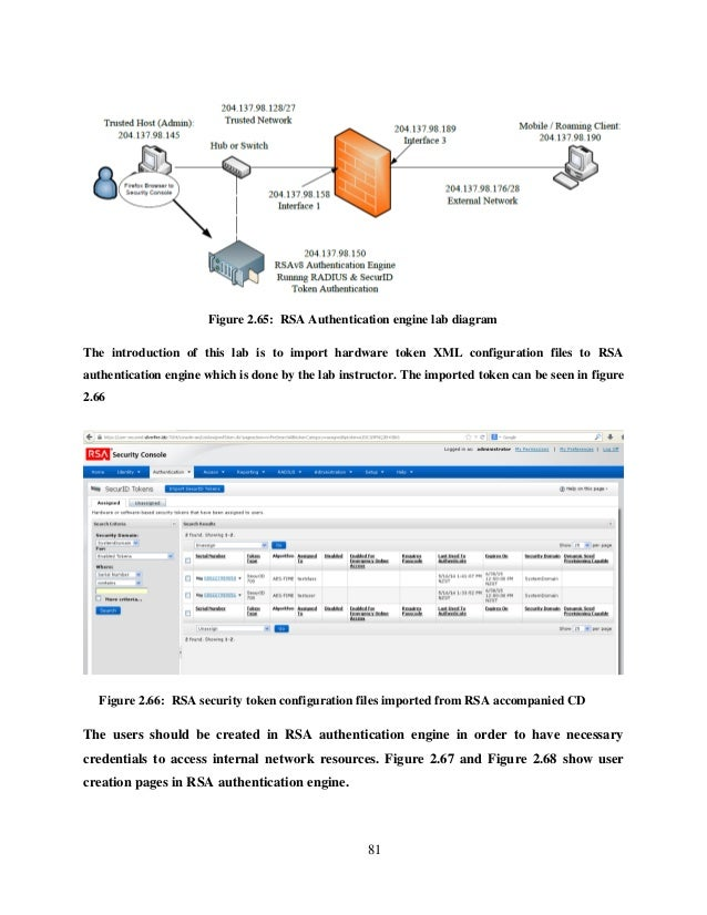 Watchguard firewall overview and implemetation 81 cheapraybanclubmaster Images