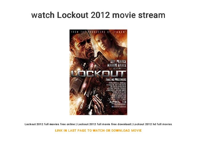 watch 2012 for free online without downloading