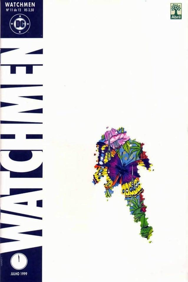 Watchmen.11.de.12.hq.br.27 ago05.gibihq