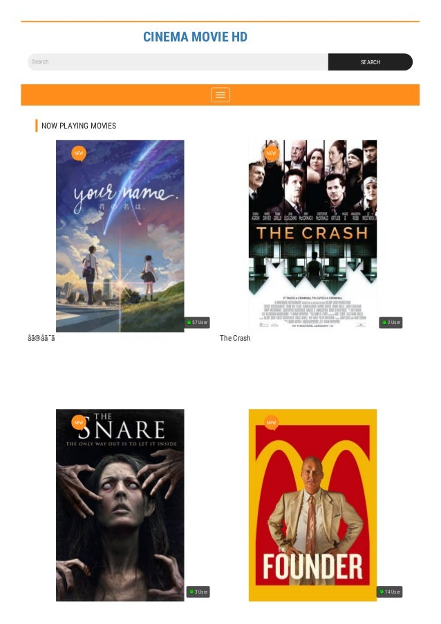 watch movies apk