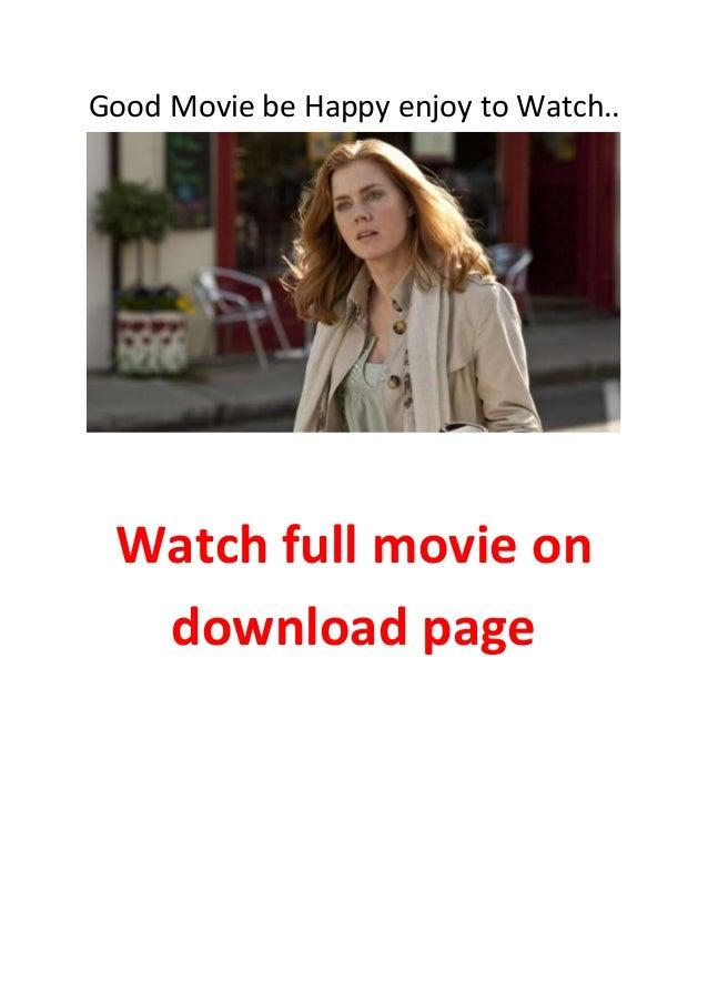 Algorithm Movie Online Watch