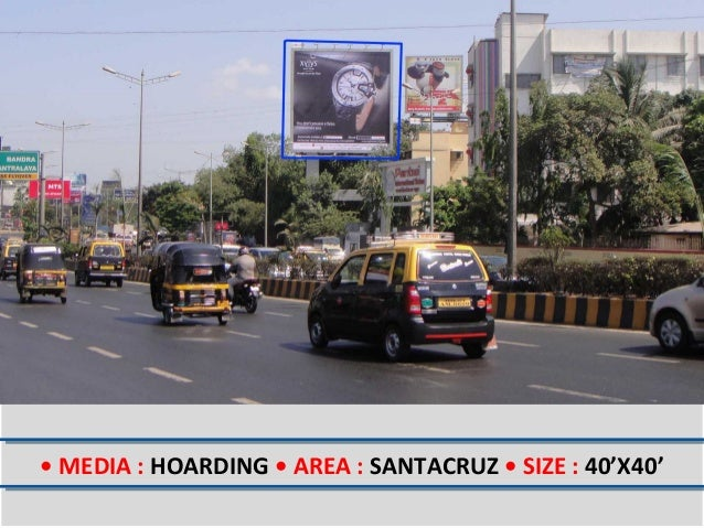 Top Advertising Agencies in Mumbai - Global Advertisers