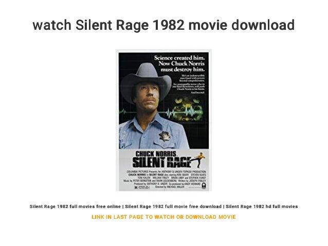 watch why him full movie online free