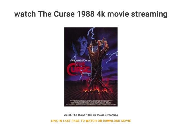 curse.com download