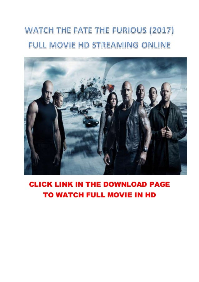 watch the fate the furious full movie hd streaming online. Black Bedroom Furniture Sets. Home Design Ideas