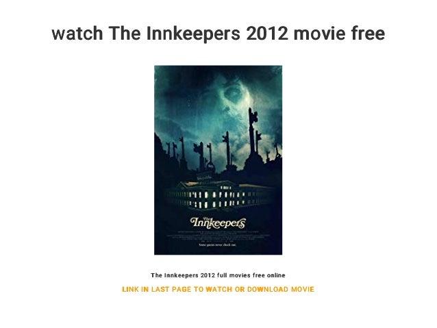 Watch lockout 2012 movie stream.