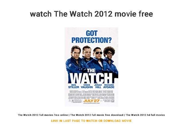 Khiladi 786 hindi 2012 full movie watch free online by.