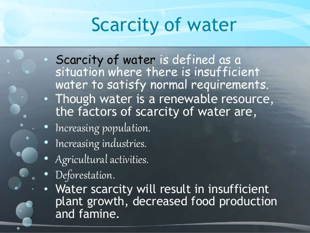 canada and safe water essay Canada and safe water canada is an enormous country that has its cities and communities spread form one sea to another many great distances often separate these areas, and sometimes force these.