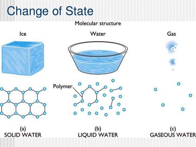 Hydrogen essay