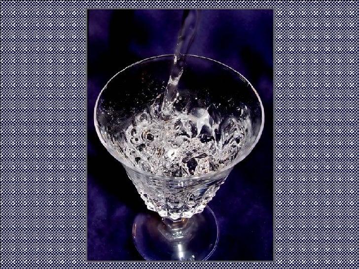 Water 20073 Slide 1