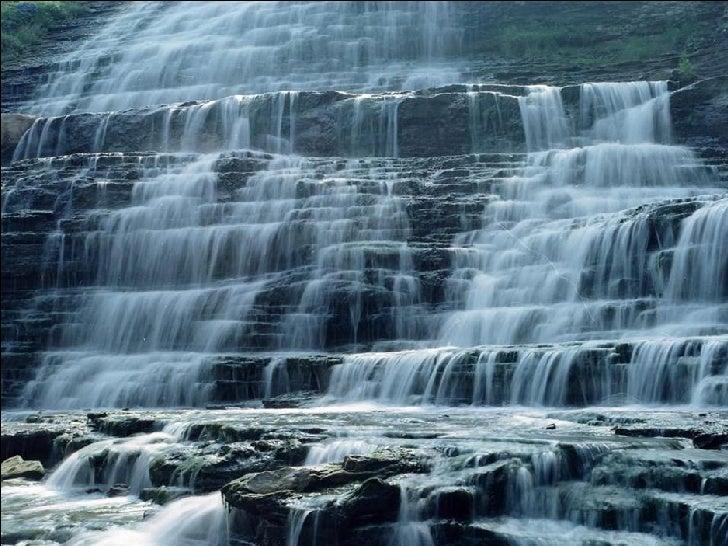 Water 20073 Slide 11