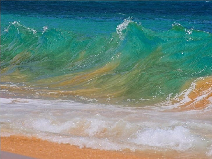 Water 20073 Slide 16