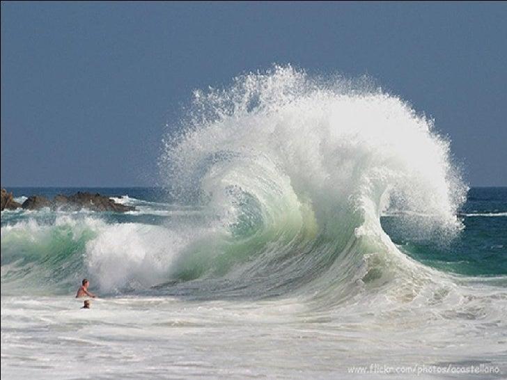 Water 20073 Slide 17