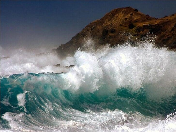 Water 20073 Slide 18