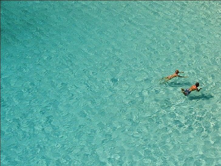 Water 20073 Slide 19