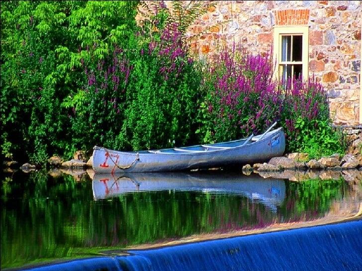 Water 20073 Slide 22