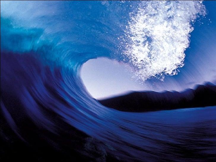 Water 20073 Slide 31