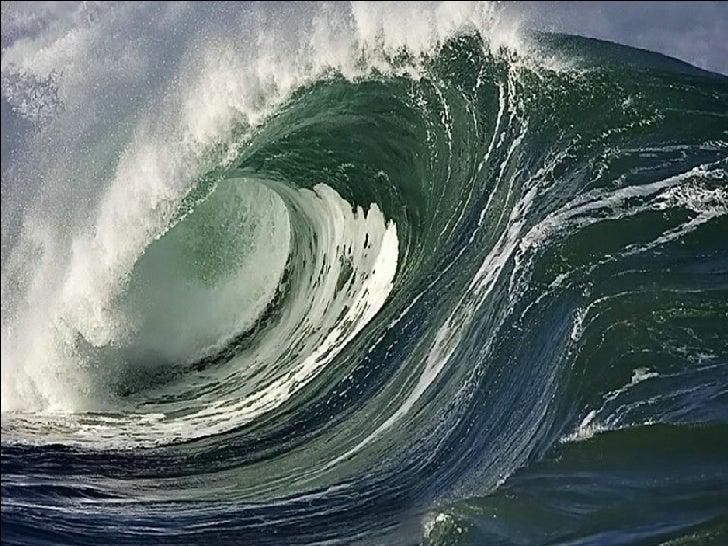 Water 20073 Slide 32