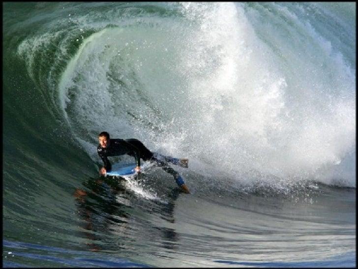 Water 20073 Slide 33