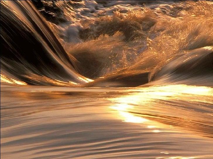 Water 20073 Slide 37