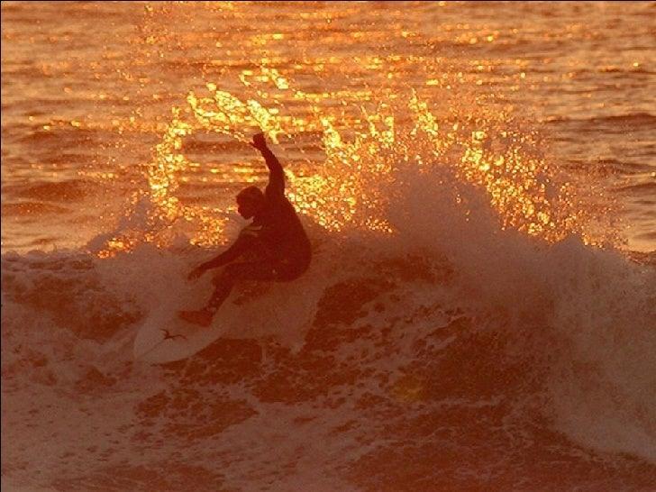 Water 20073 Slide 38