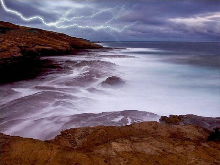 Water 20073 Slide 43