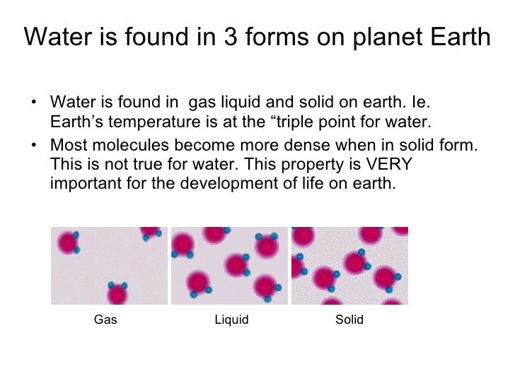 water buffers Water can act as a buffer, just not a great one water is not exclusively h2o, some if it is running around as hydroxide and hydronium, it is these molecules that give water its buffer ability.
