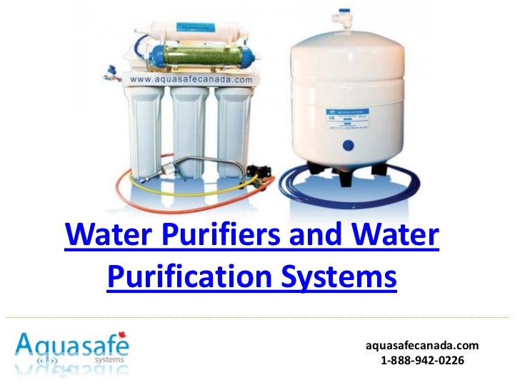 Day 26 How to Filter and Purify Water for Survival