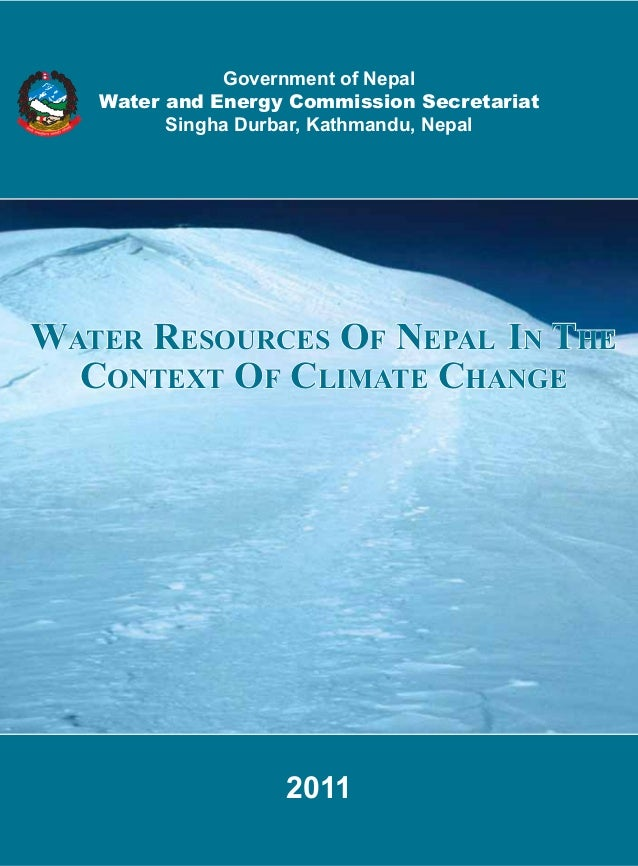 essay on water resources of nepal Essay on tourism in nepal  mt everest, the highest peak in the world, lies in nepal we are proud of it the snowcapped mountain peaks, beautiful water resources, the green forests of hypnotic beauty, flora and fauna, etc tempt many tourists every year  we have to provide all eh facilities to the tourists to promote tourism.