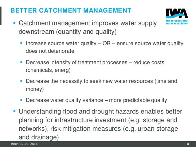 water safety plan for kandana water Sehen sie sich das profil von mohan amarasinghe auf linkedin an design and implementing of safety operations plans required to project activities kandana water supply scheme description of duties.